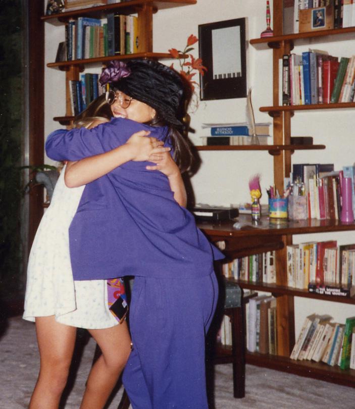 038 hugging Dycee.jpg