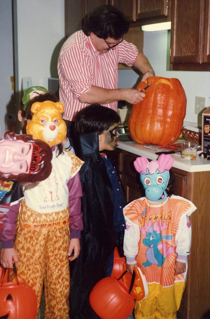 037 Halloween - Nash - 4 yrs.jpg