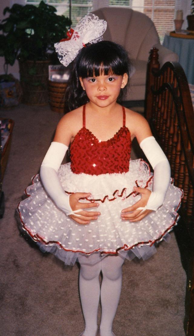 040 in ballet dress - 6 yrs.jpg