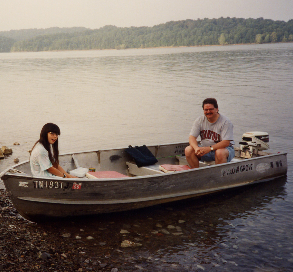 041 in boat with Dad.jpg