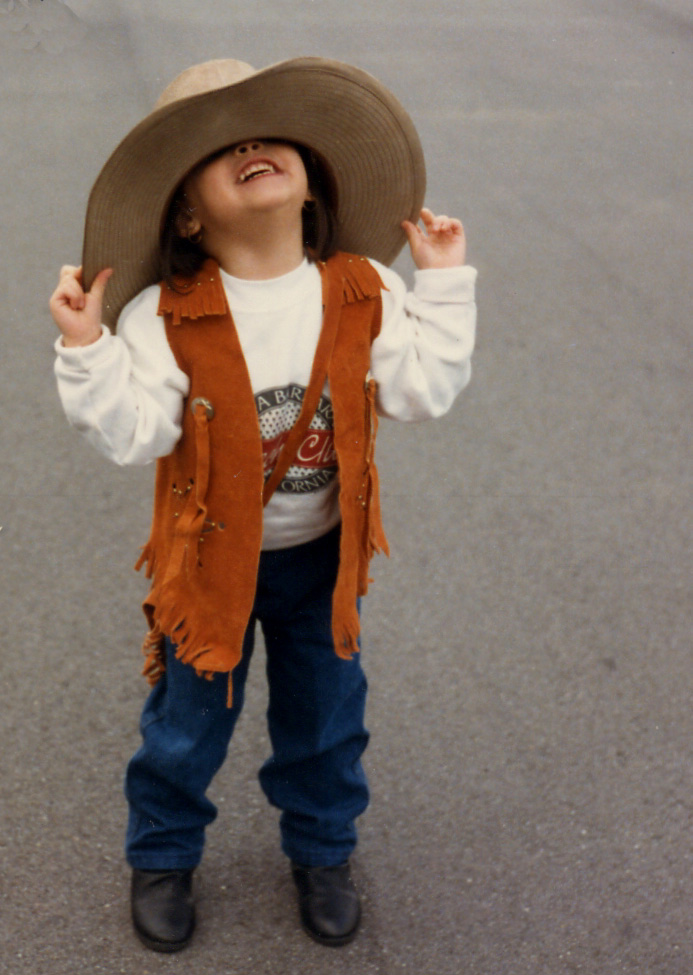 044 in cowboy outfit - 2 yrs.jpg