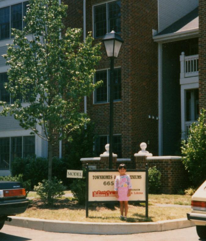 045 in front of Burton Hills.jpg