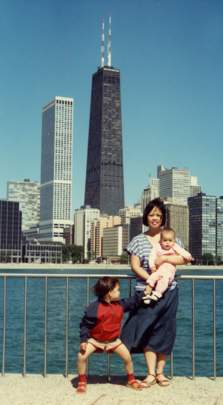 047 in front of Sears Tower.jpg
