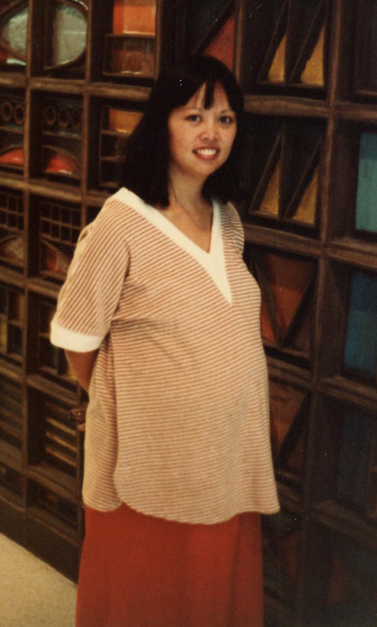 052 Marlene pregnant.jpg