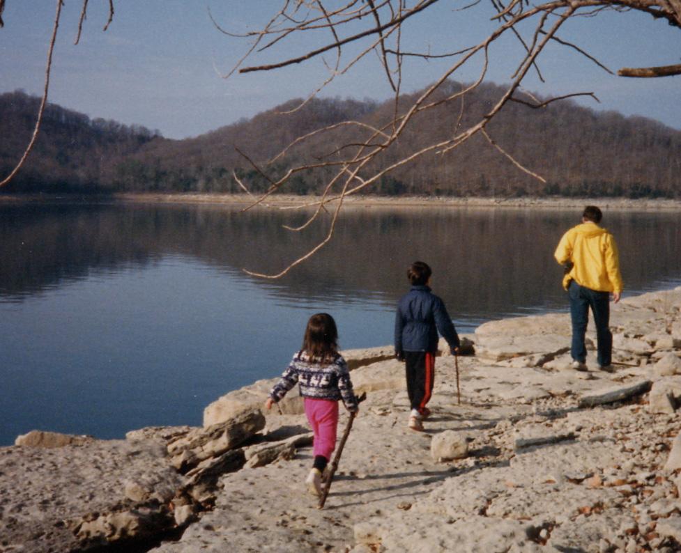 051 lake in Tenn - 5 yrs.jpg