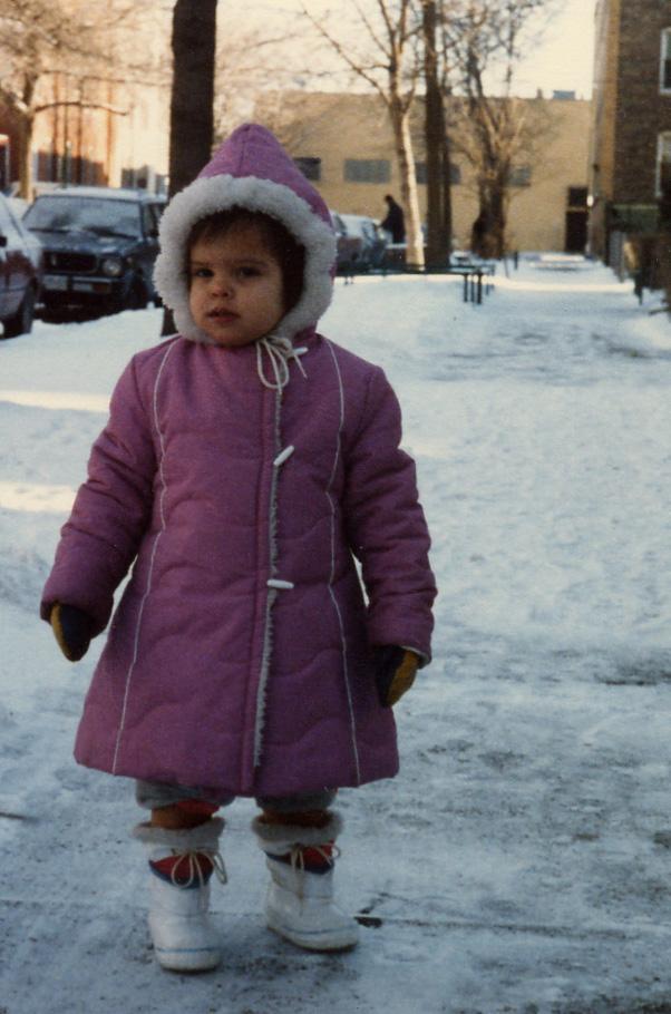 064 snow suit - Chicago.jpg