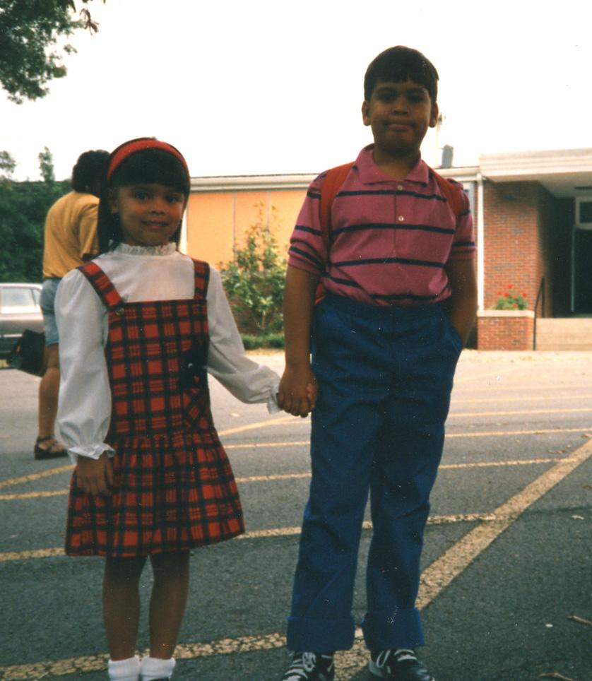 070 w Brandon in front of school - 6 yrs.jpg