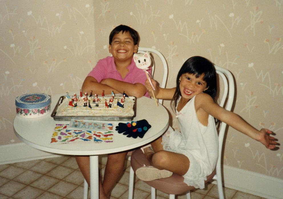 072 with Brandon - birthday - 3 yrs.jpg
