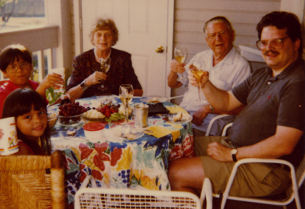 081 with Grandma and Grandpa Scott at Burton Hills.jpg