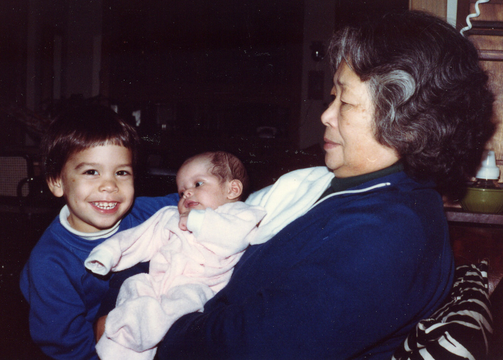 082 with Grandma Josie and Brandon - 3 mos_jpg.jpg
