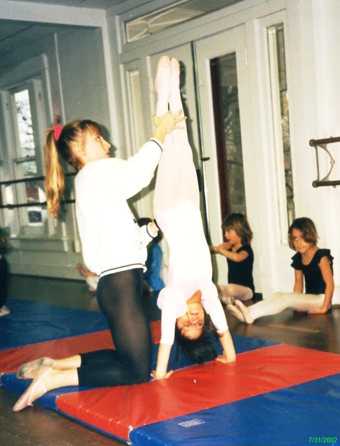 089 Ballet Lesson.jpg