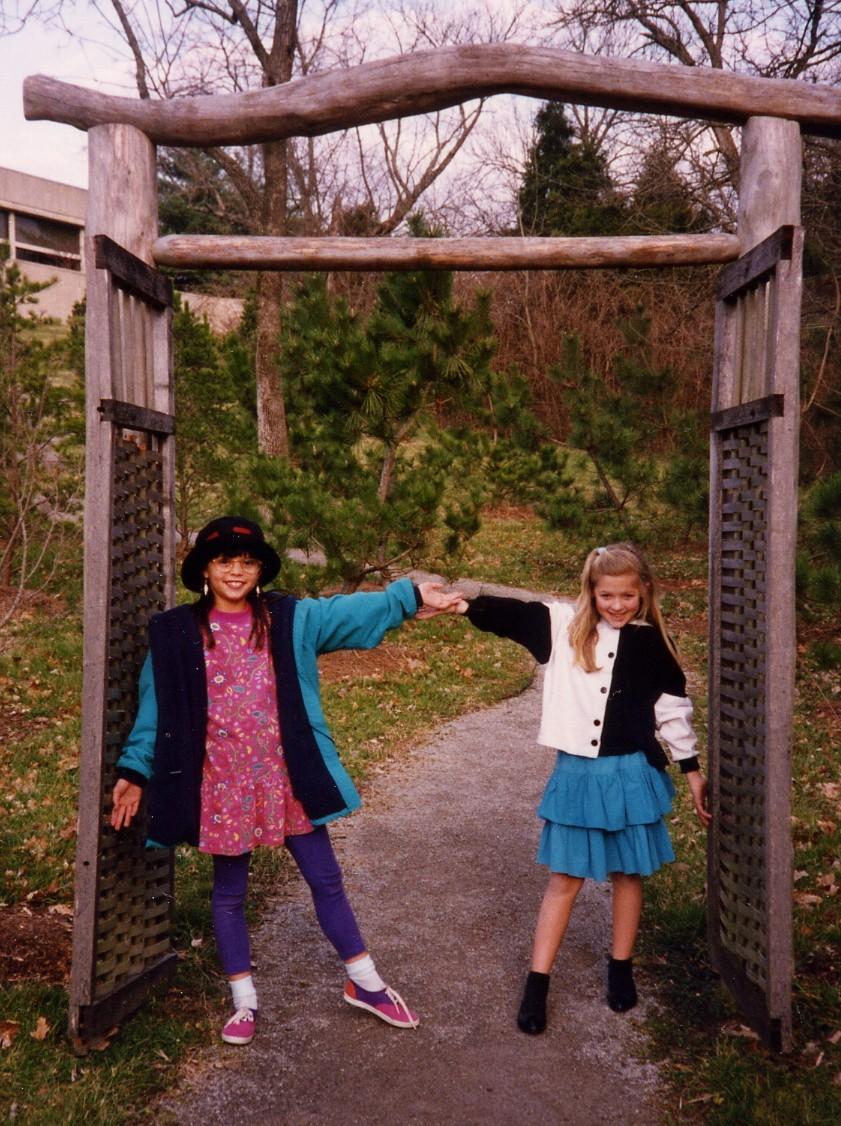 090 Sarah and Dicey.jpg