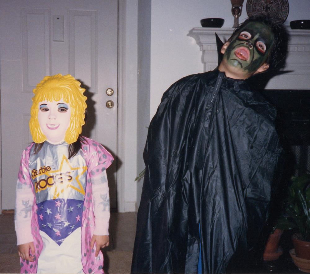 096 Halloween with Brandon.jpg
