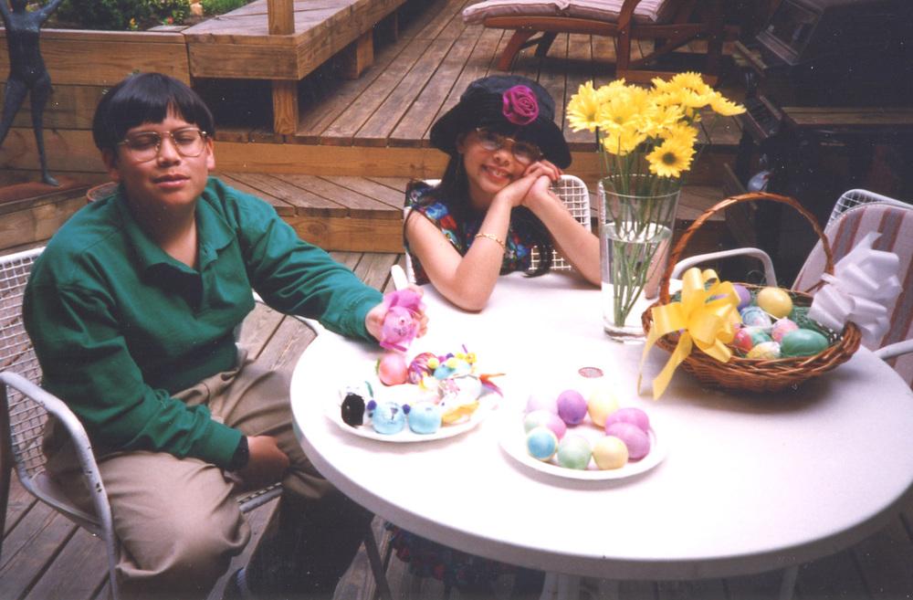 097 Easter Chickering Wds w Brandon.jpg