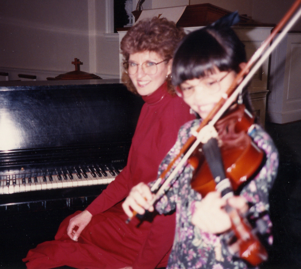 098 Violin Lesson.jpg