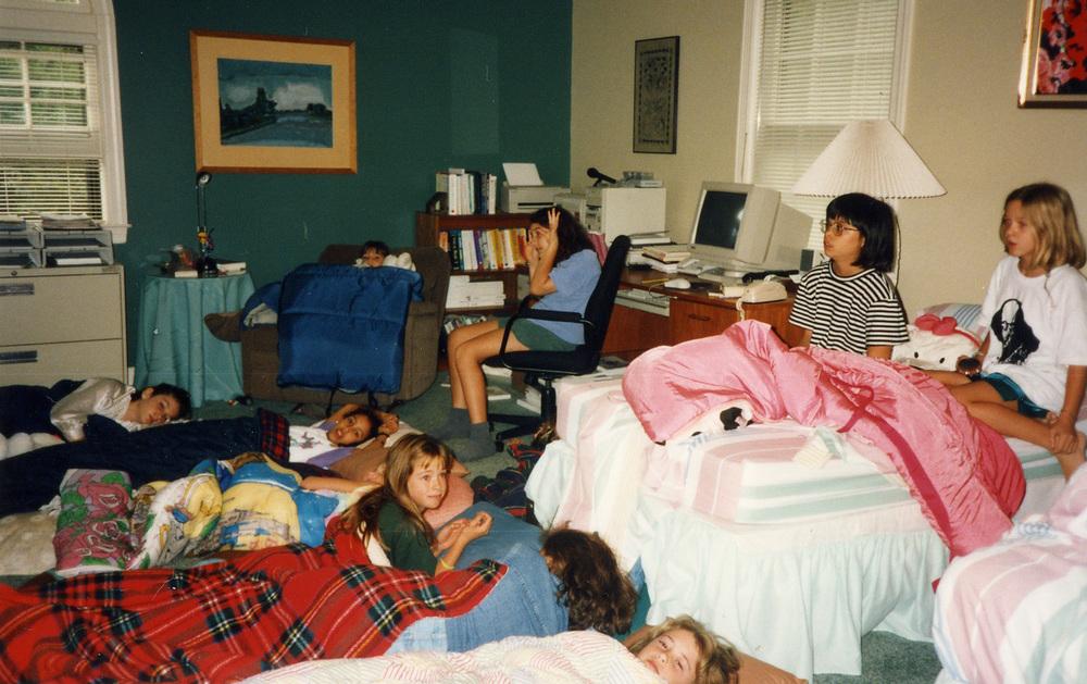 104 slumber party in bonus room.jpg