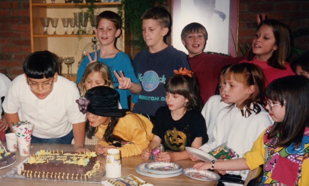 109 Brandon and Sarah 11th birthday party.jpg