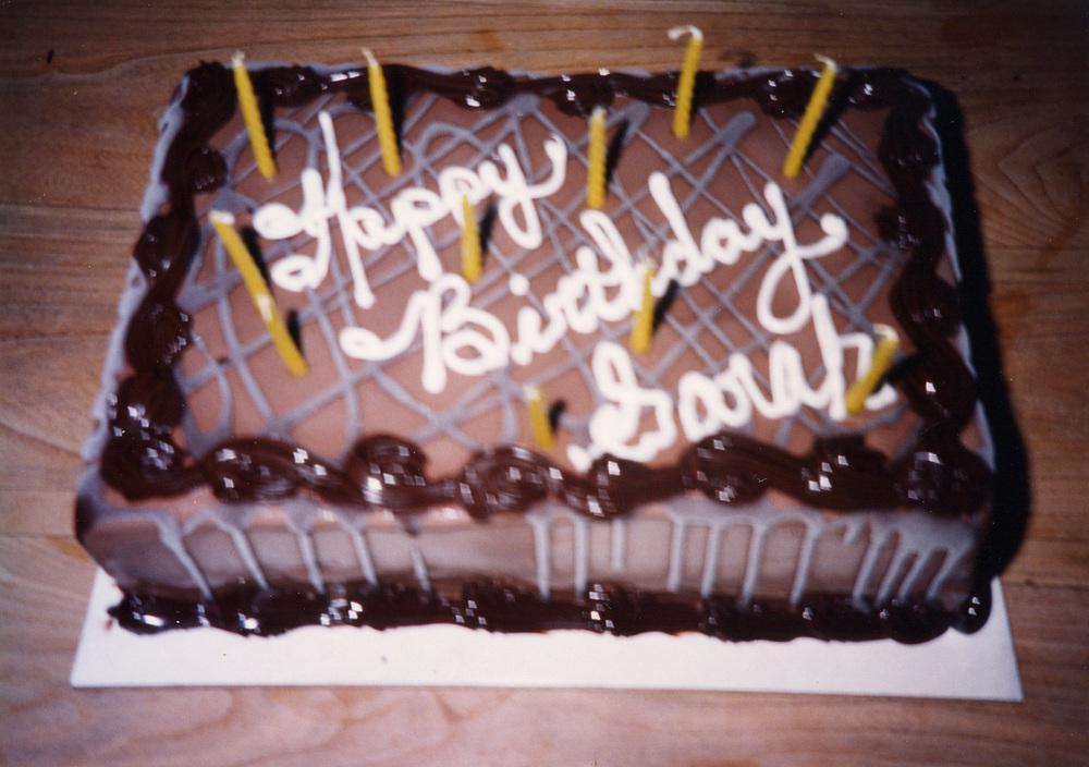 110 cake for 11th birthday.jpg