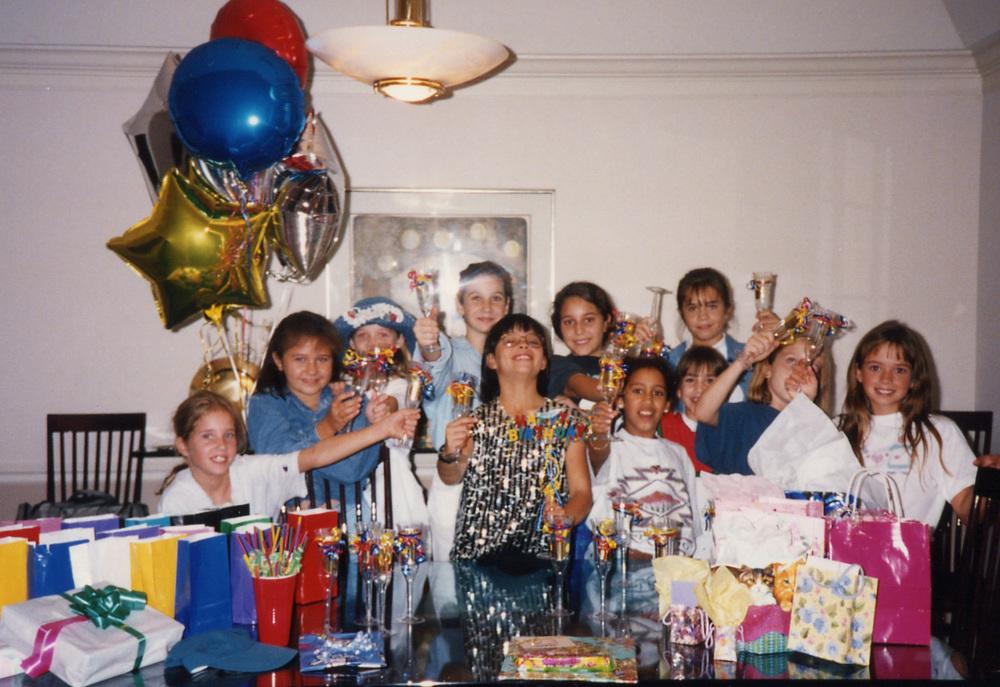 112 birthday party 11 yrs old.jpg