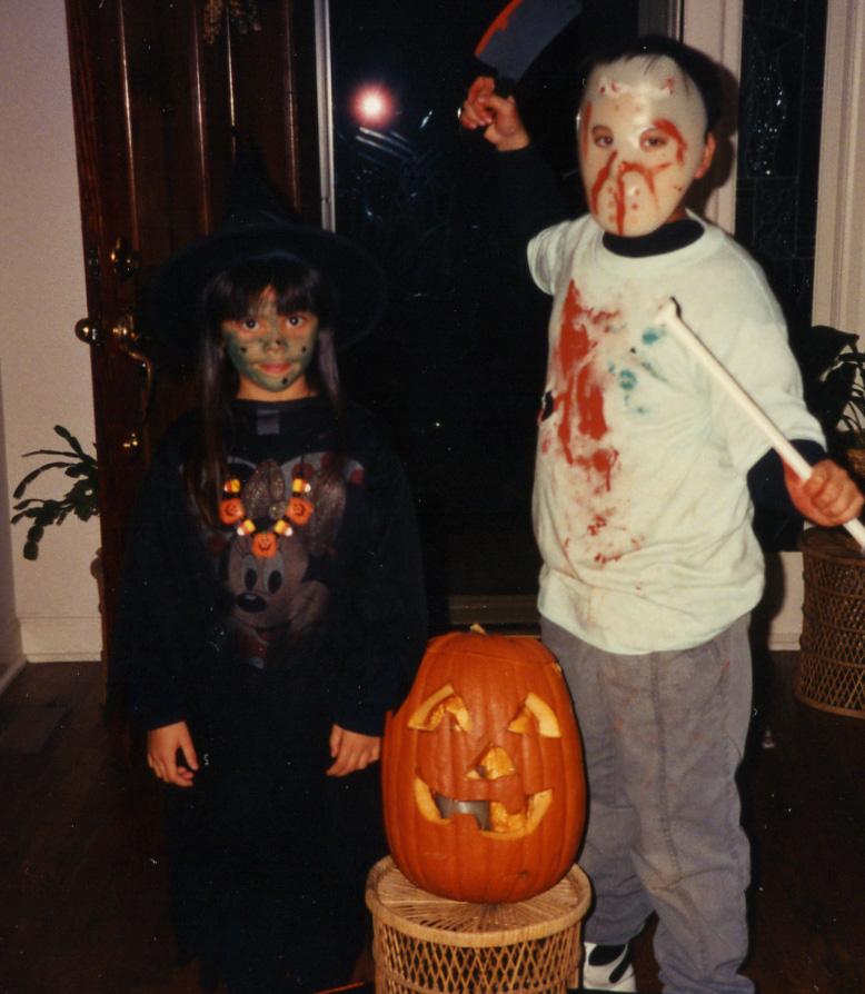 119 Halloween.jpg