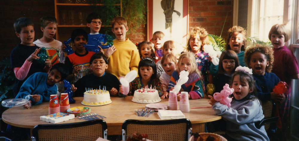 120 birthday party w Brandon and friends.jpg