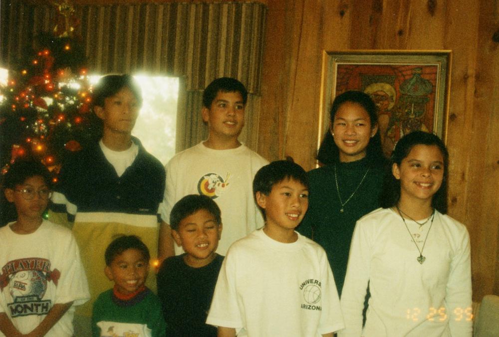 121 w cousins Xmas 1995.jpg
