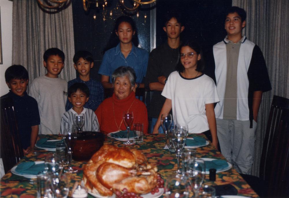 129 Thanksgiving 95.jpg