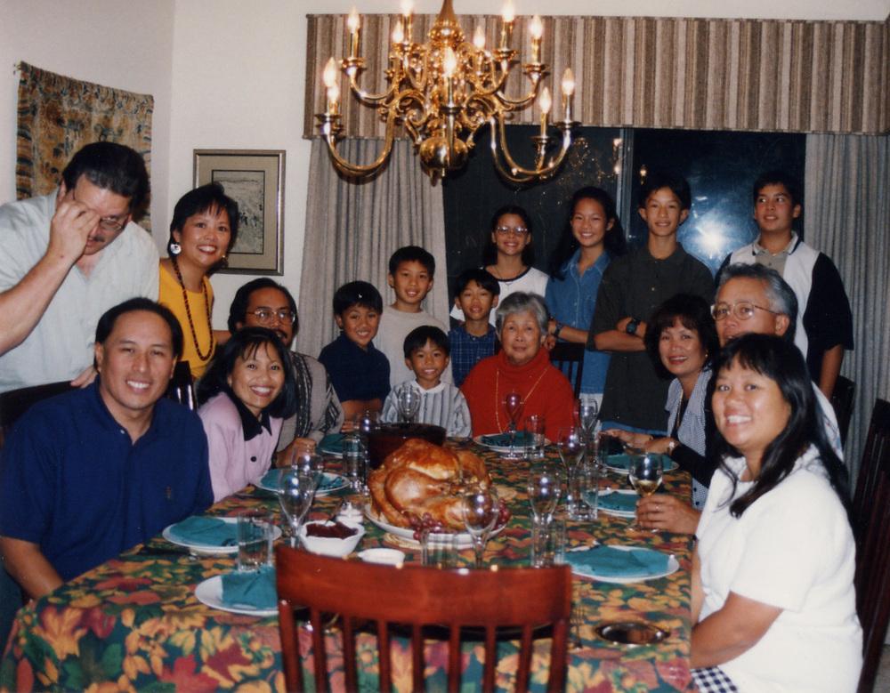 128 family pic Xmas 95.jpg