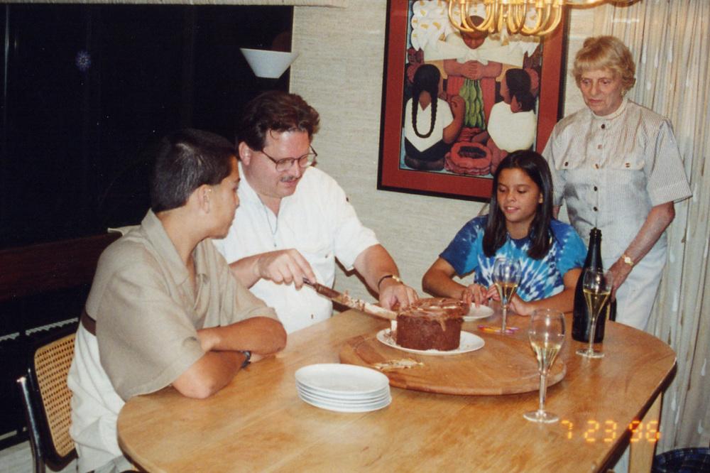 134 Dads birthday 1996.jpg