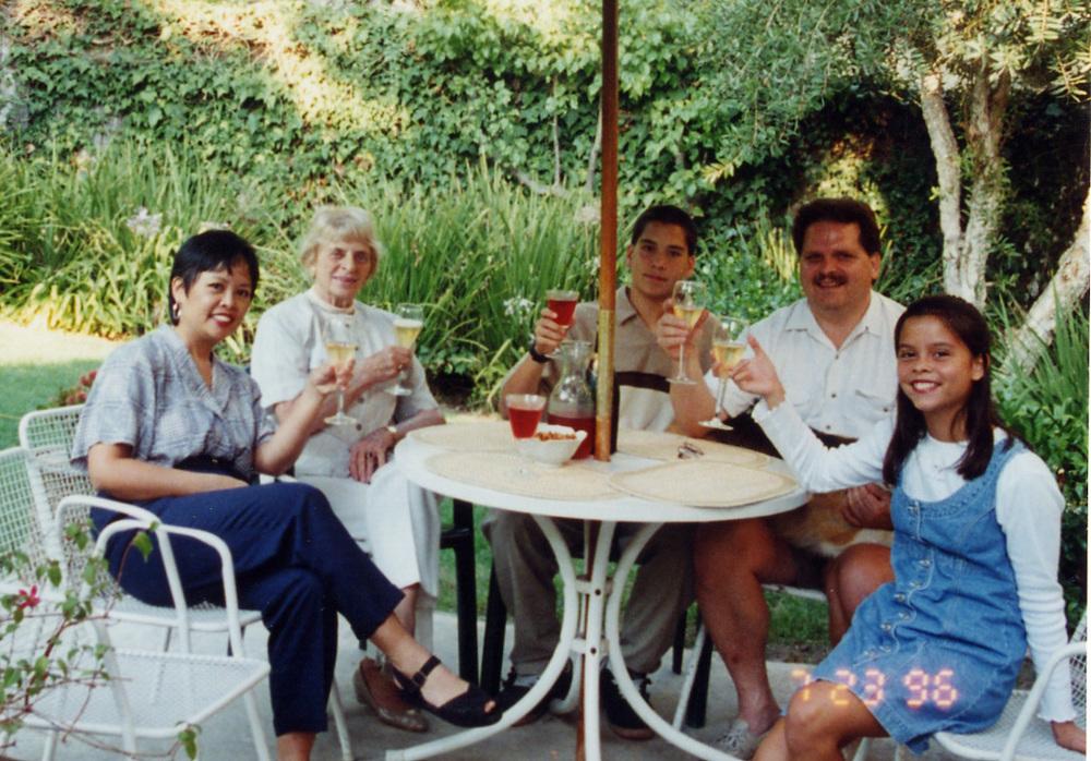 137 Toms birthday 96.jpg