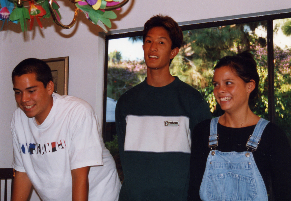 142 w Kimo and Brandon.jpg