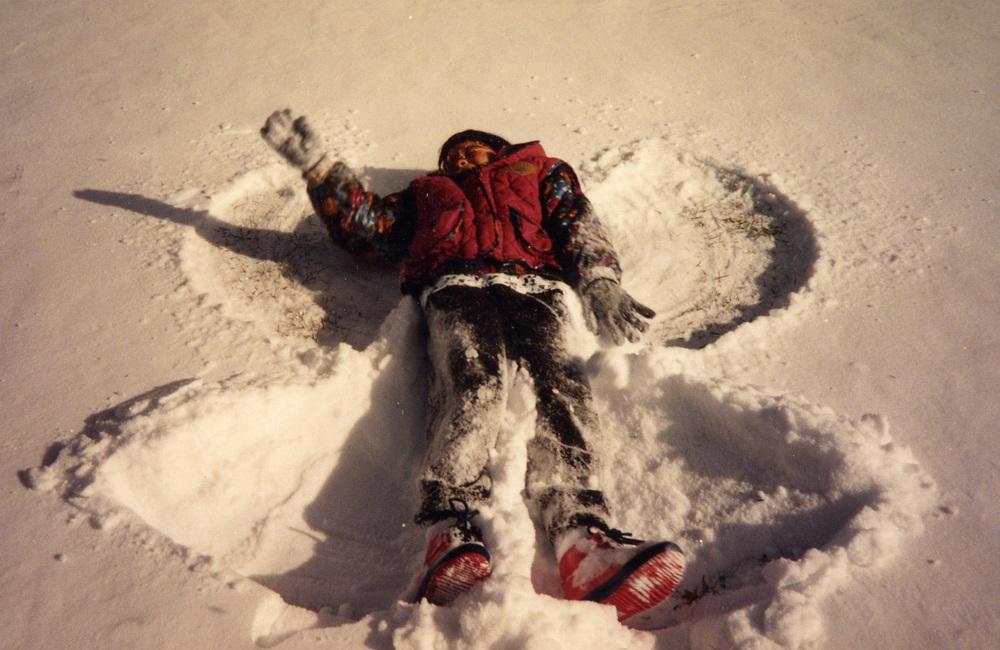 144 making a snow angel.jpg