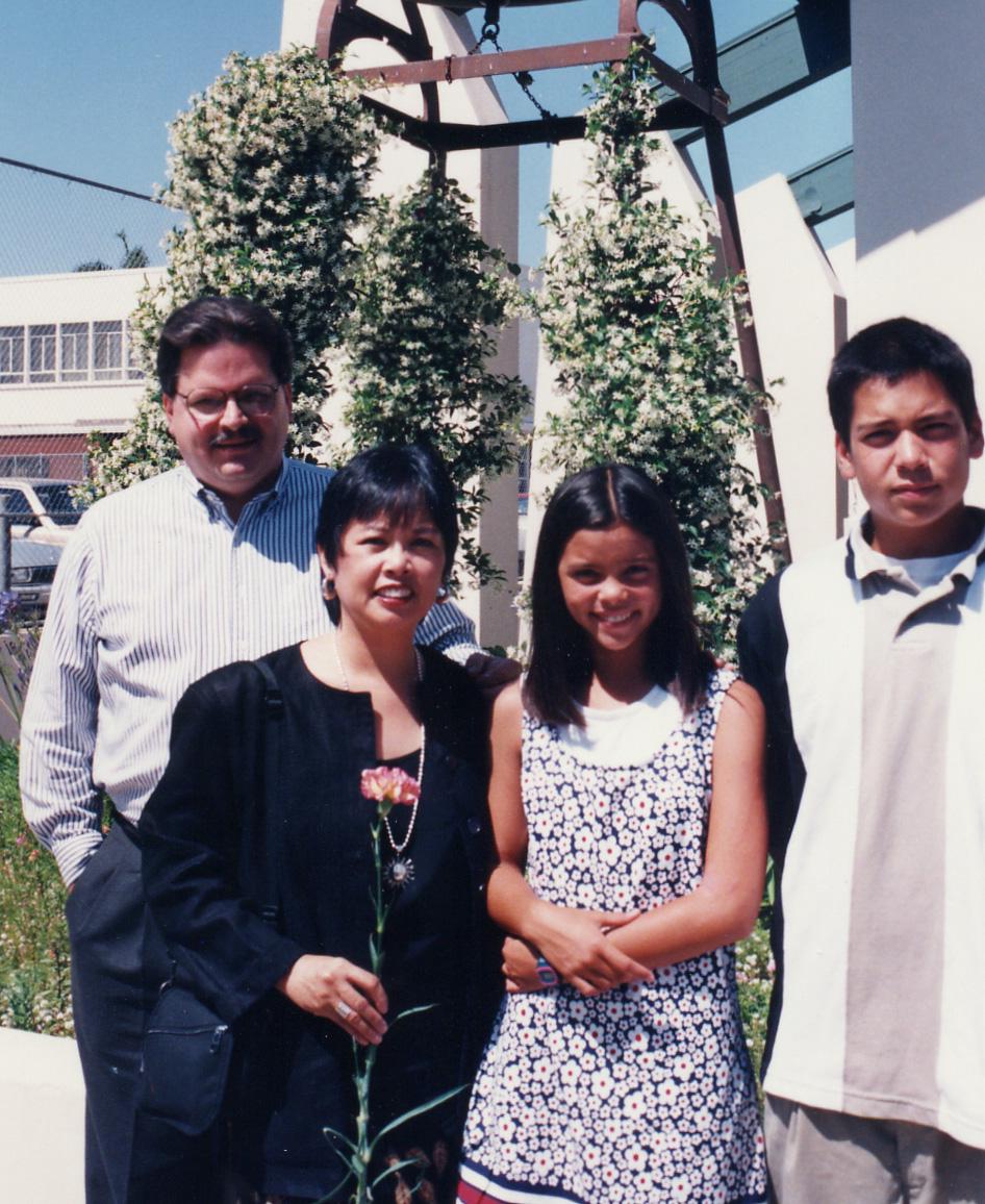 150 family pic.jpg