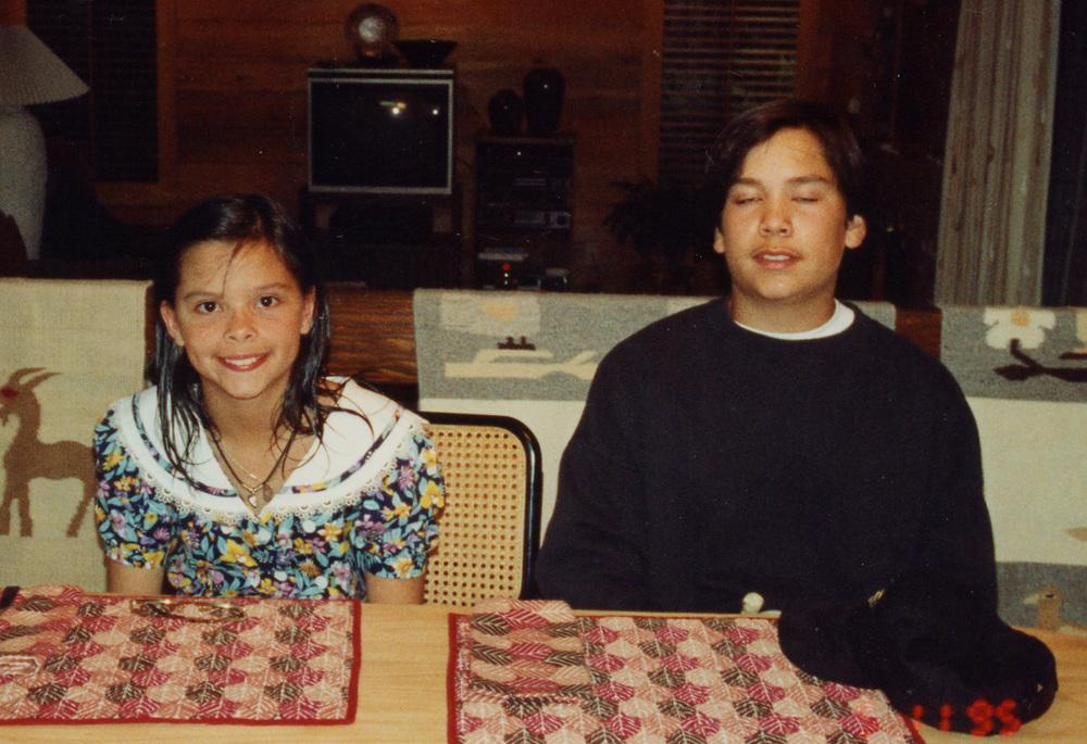 153 w Brandon at dining table.jpg