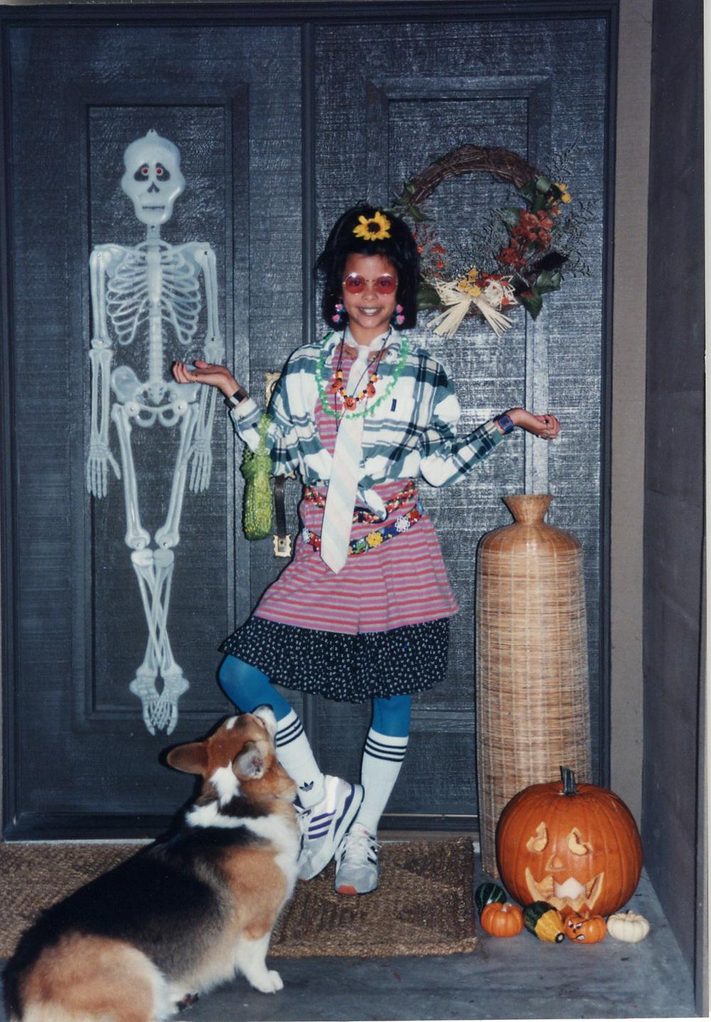 163 Halloween w Manny.jpg