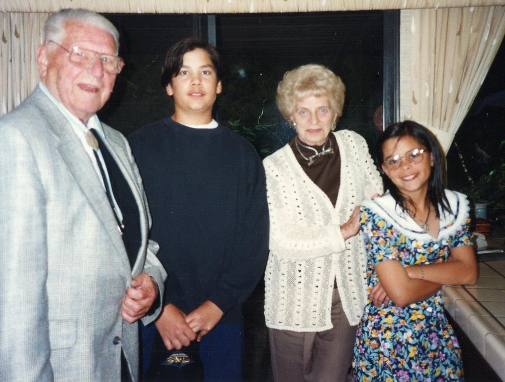 174 w Brandon and Grandma and Grandpa Scott.jpg