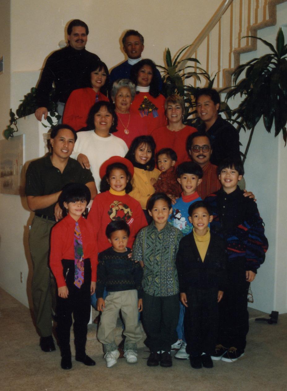191 Xmas family in San Diego.jpg