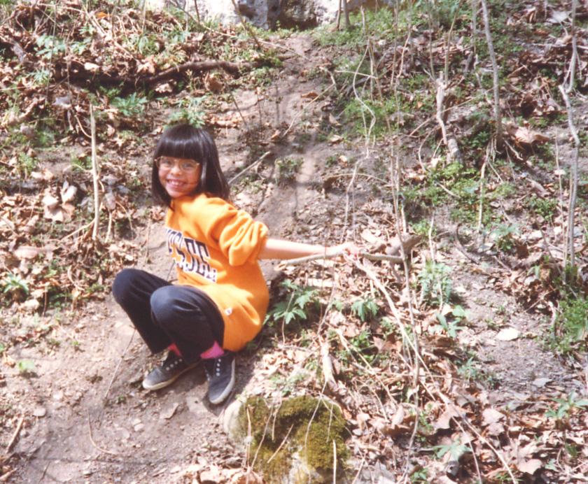 194 in Tenn forest.jpg