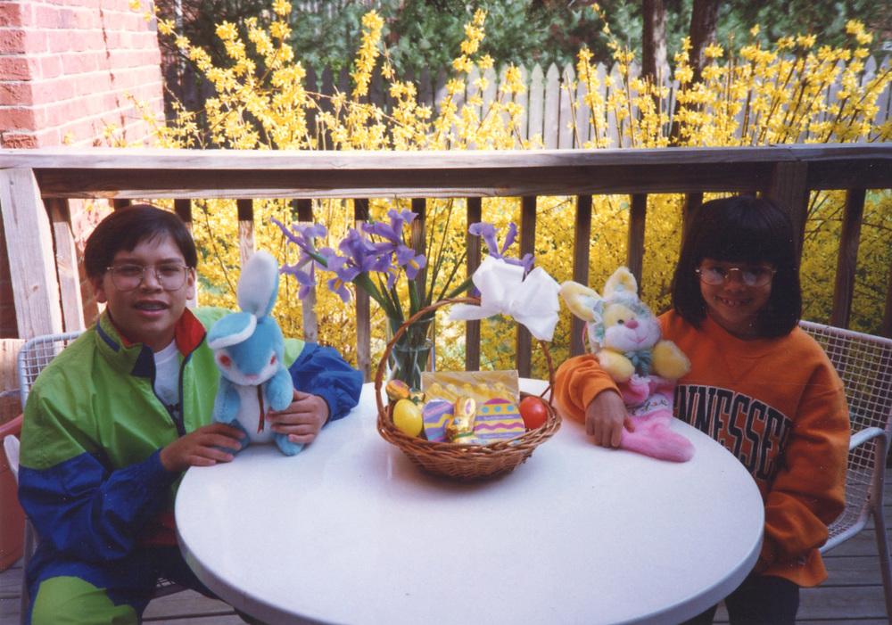 195 Easter Chkrng Wds Brandon.jpg