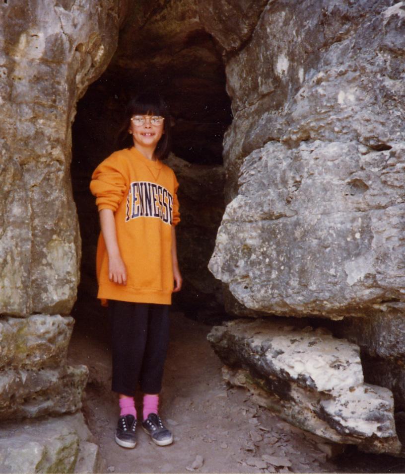 196 at cave entrance.jpg