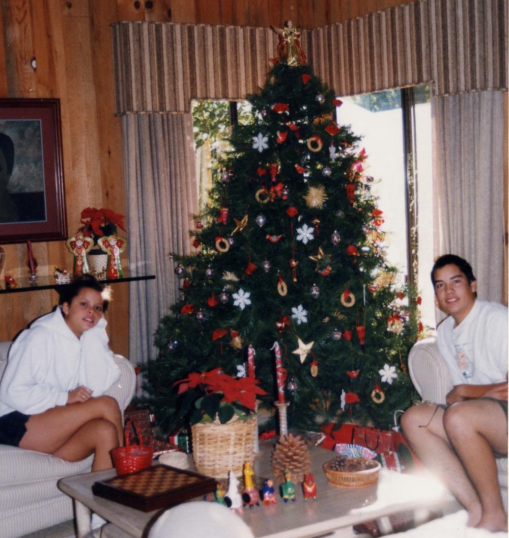 203 Brandon and Sarah Xmas 97.jpg