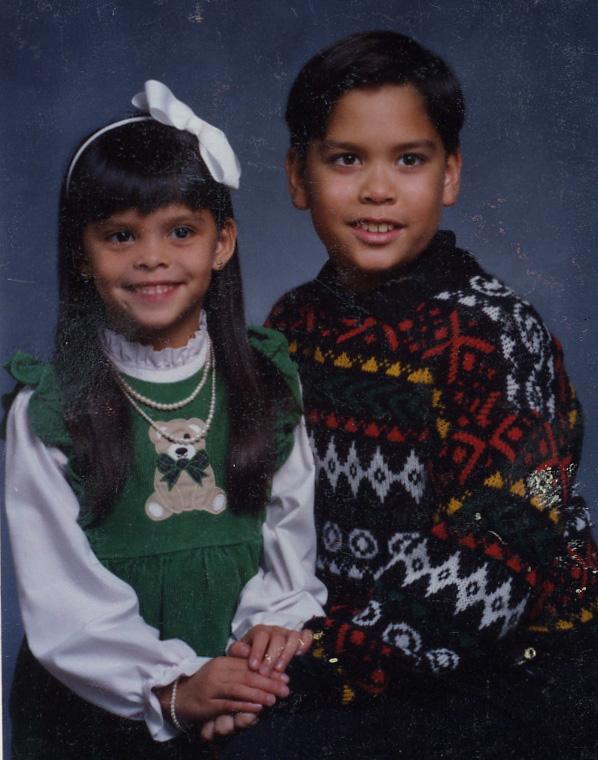 210 Brandon and Sarah formal pic at 6yrs.jpg