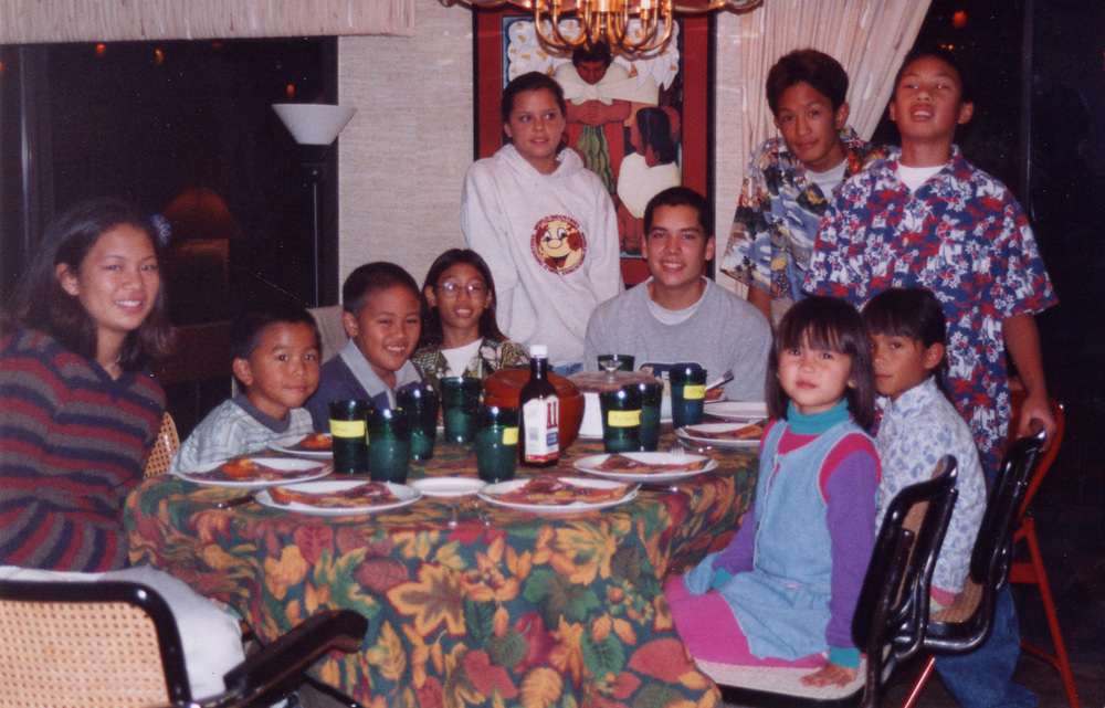 209 with cousins 1997.jpg