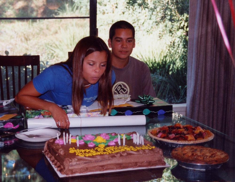 218 Birthday w Brandon - 1997.jpg