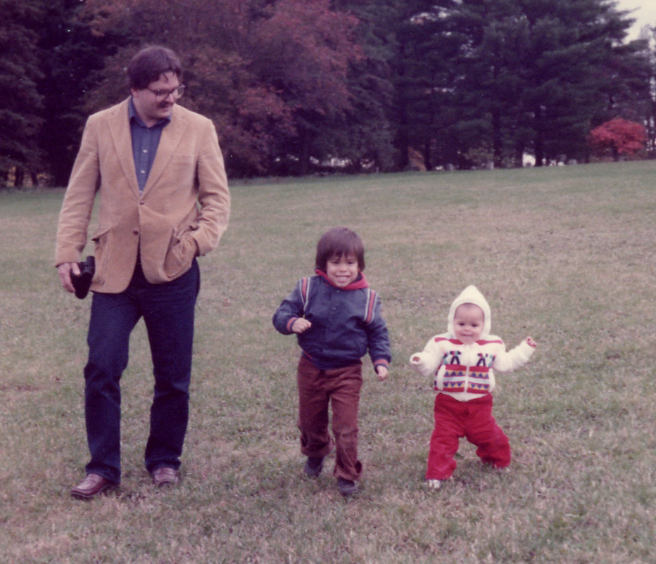 220 walking w Brandon and Dad 1984.jpg