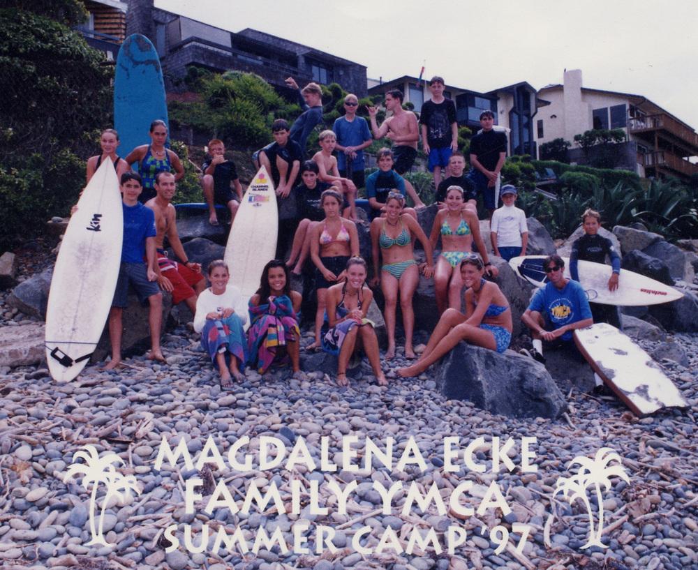 217 Ecke YMCS Surf Camp 1997.jpg