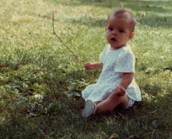 228 sitting on grass 1984.jpg