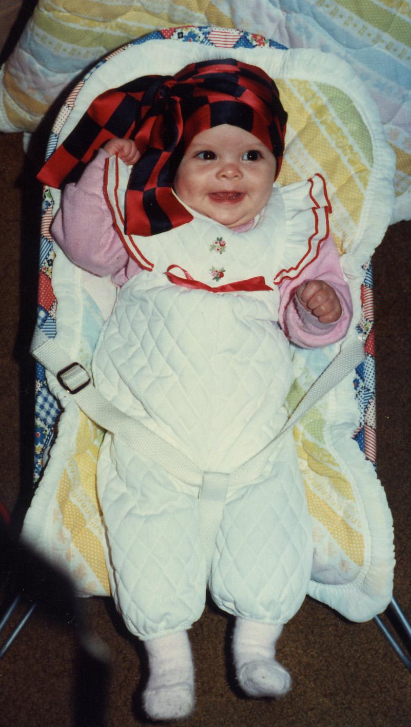 229 in baby chair 1984.jpg