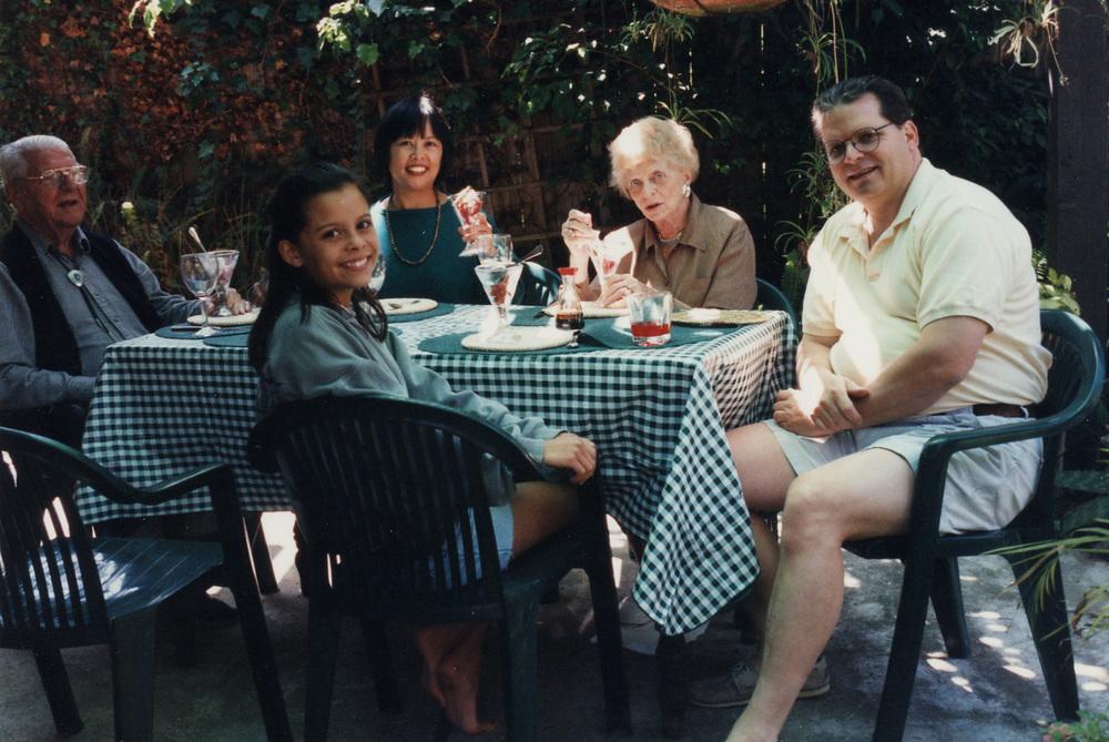 231 Elon Ln patio w Grandma and Grandpa Scott 1997.jpg