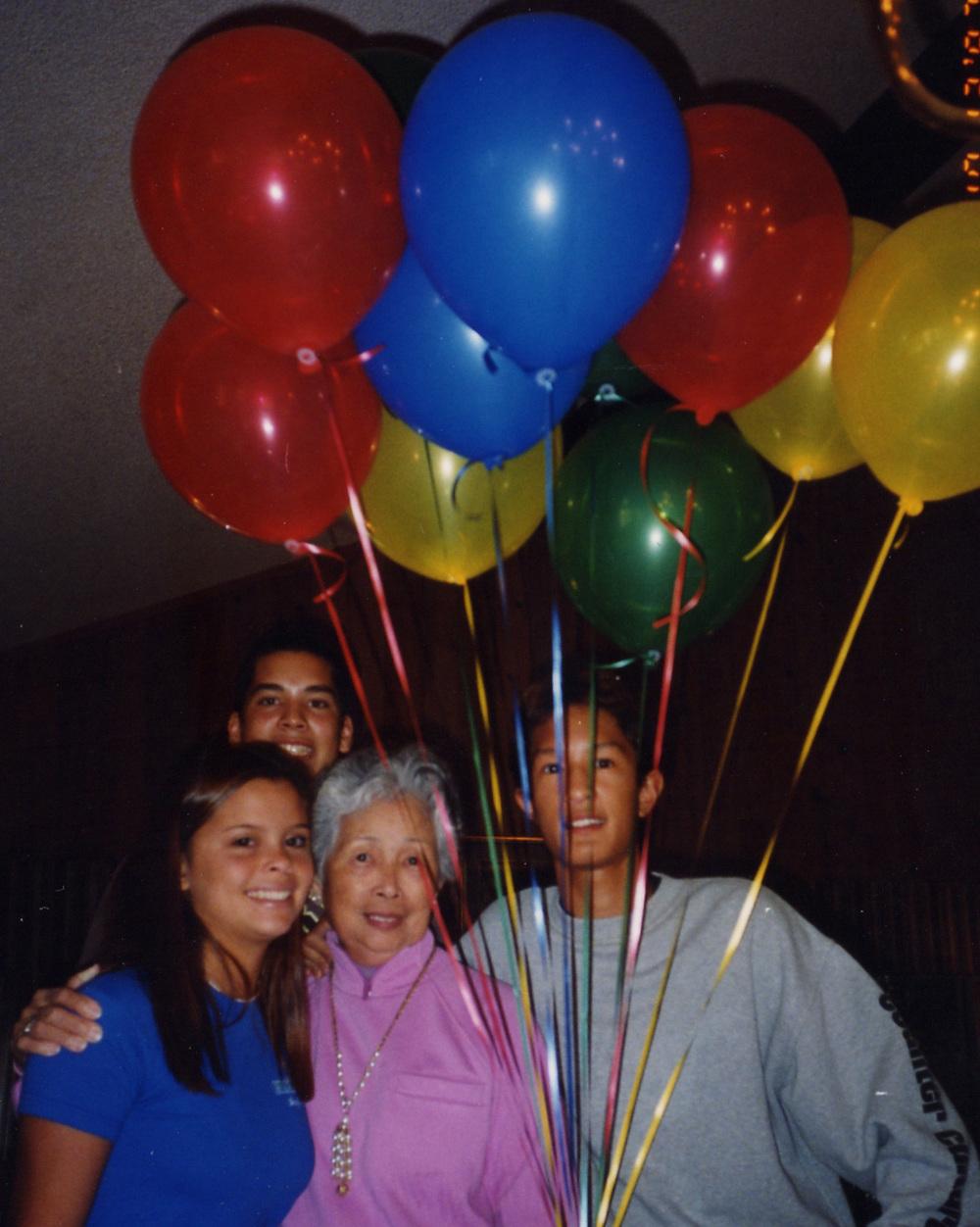 238 14th Birthday Oct 97.jpg